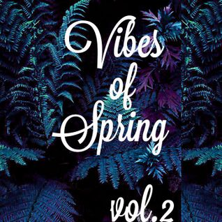 Vibes Of Spring Vol.2