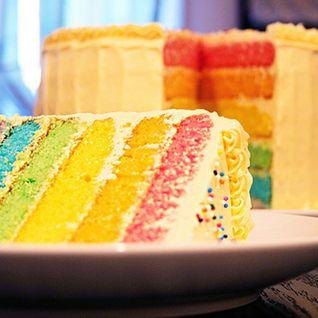 Shibby Shitegeist > 1, 2, 3, 4 Cake | Recorded @ Cakefest (4.8.2012)