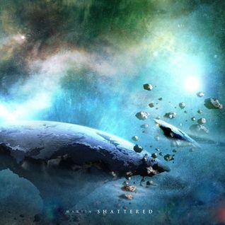 dj shak dj krab b2b 30-6-2012