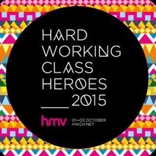 20151001 Lovesick HWCH Special