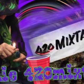 Skinie 420mini mix