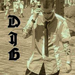 DJ G(i)G(i) - LIVE 07-07 SAT.