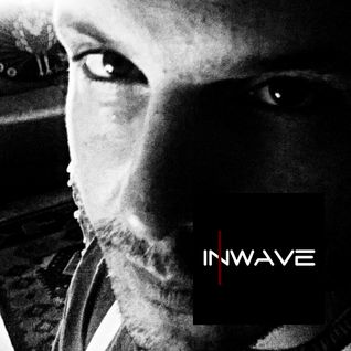 Inwave Live-Act 019 By Niimm
