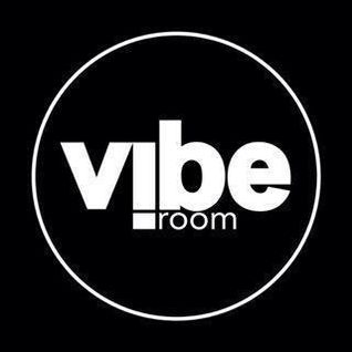 Arjay Parian - Vibe Radio Guest Mix Oct. 19, 2014