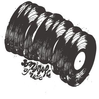 30 MINUTES OF MUSIC vol.5(mixed by M.Hisataaka)