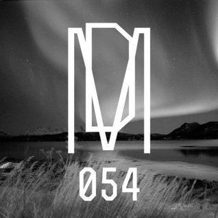 Erriapus // Guestmix for deepmuzik.de