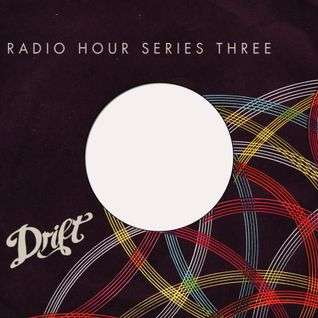 Radio Hour: 16th January 2012 [Part One]
