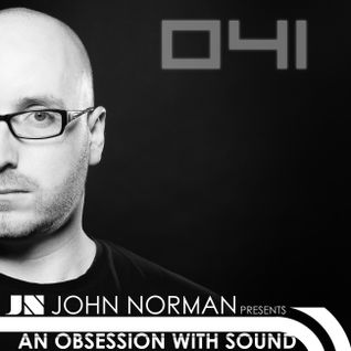 AOWS041 - An Obsession With Sound - The Southern Guest Mix