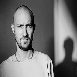 Paul Kalkbrenner - Sky and Sand ( Iulian Badea edit 2014 )