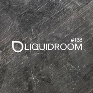 Liquid Room mixed by Ryu @ dnbradio.com 2/02/2016