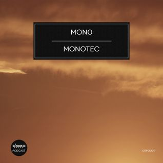 [dtpod017] mon0 - Monotec