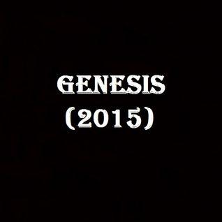 Dj French - Genesis