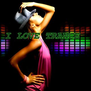 I Love Trance.Ep127>(Special Mix Cl-3-)<ılılııl.d(˘⌣˘)b.ılılıı