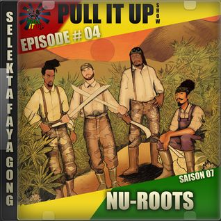 Pull It Up - Episode 04 - S7