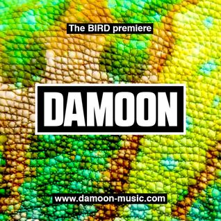 BIRD Mixtape Series Pt. 1 - Damoon