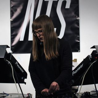 Hess (Live From SFTOC) - 1st May 2016