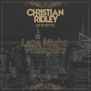 Late Night Whispers Prologue Rev II