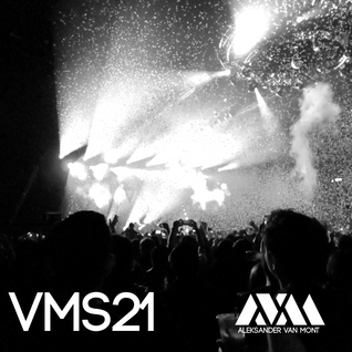 VMSessions #21 - LOST EPISODE.