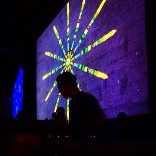 Live Opening Set @ Mezzanine Stromae 10/14