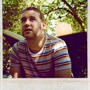 CHIP JACKS SOUNDTRACK MIX 25/10/12