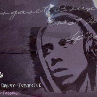 Strayed In A Big Dream (Dream:017) (Pedazos De Mi) >Passive<