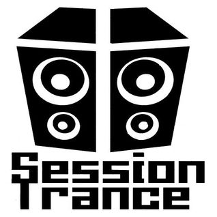 Session Trance 009
