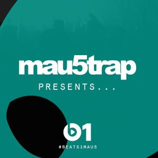 Mau5trap Presents Episode 9 + Feed Me Guest Mix