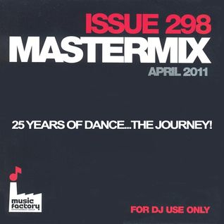 25 Years Of Dance…The Journey!