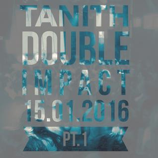 DoubleImpact 2016 - 01 - 15 Pt1
