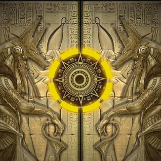Nerve - Music of the Gods Mini-Series