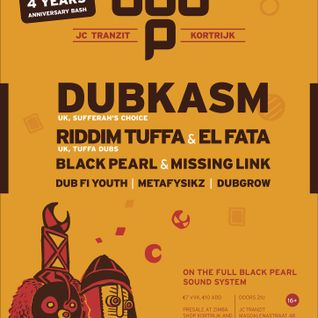 Dub-Up Promo mix by Riddim Tuffa (Uk, Tuffa Dubs)