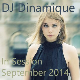 In Session: September 2014