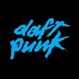 Daft Punk Blast from the Past Radio (Essential Selection) 22.06.2011