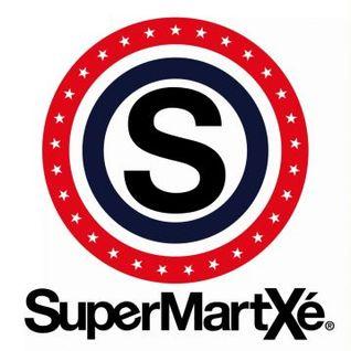 CRISMAN5--4 DE MAYO @SUPERMARTXE