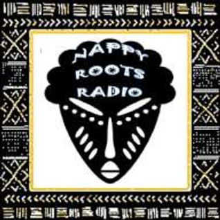Nappy Roots Radio Episode #2
