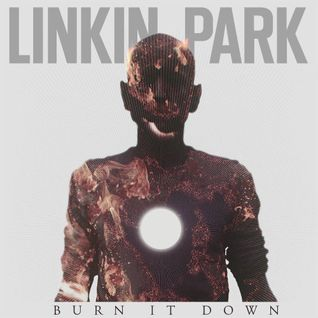 Linkin Park - Burn It Down (feat. Eliran Levi) (Infinite Faction Remix)
