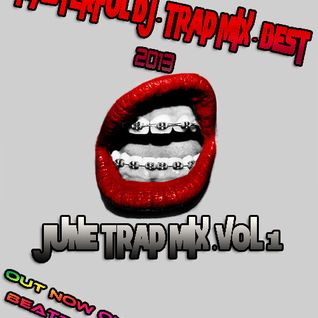 MASTERFUL DJ - TRAP MIX - BEST 2013 (JUNE TRAP MIX) VOL 1