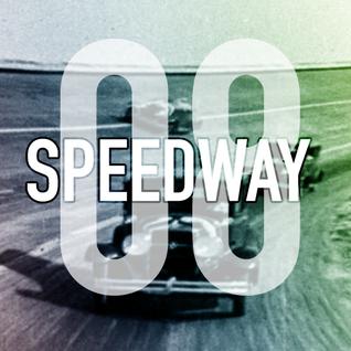 Speedway #8