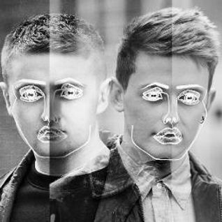 Disclosure – Best of 2012 Mix – 22.12.2012