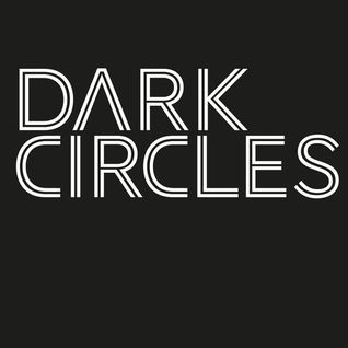 Rhythm Connection w/ Dark Circles