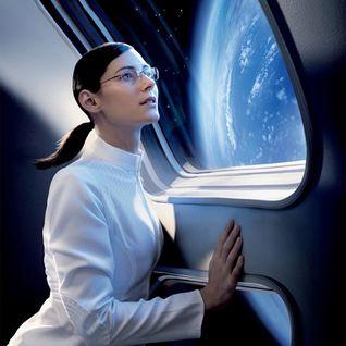 Andrew Ingram - Planets