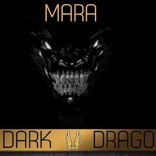Mara -  Dark Dragon 006