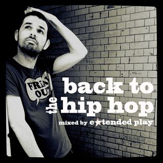 Back To The Hip Hop