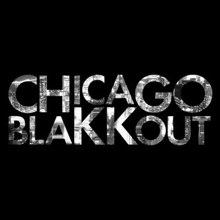 Chicago Blakkout Episode 9