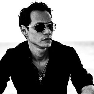 MARC ANTHONY AND FRIENDS