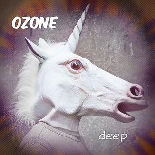 ozone-deep