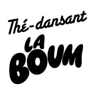 La Boum - Six!