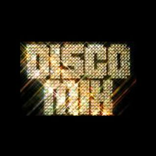 That Disco Mix by Dj Wash