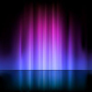 Fluid Motion - Aura