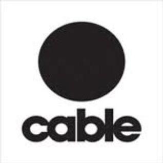 Kabuki for Cablecast #17